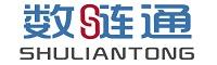 杭州数链通网络科技有限公司