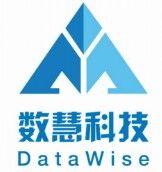 杭州数慧科技有限公司