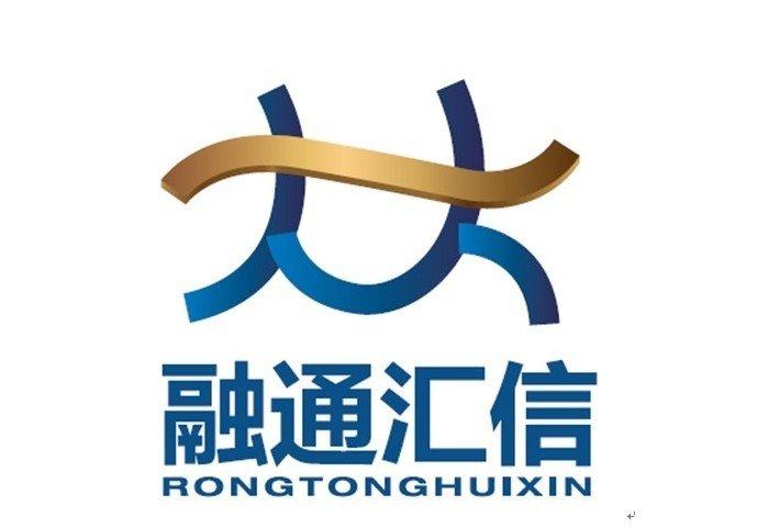 融通匯信財富管理咨詢(北京)有限公司臺州分公司