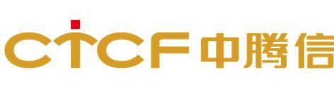 中騰信金融信息服務(上海)有限公司紹興第一分公司