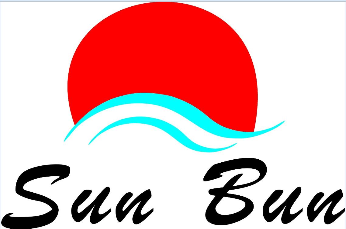 武汉聖邦世纪商品经营有限公司