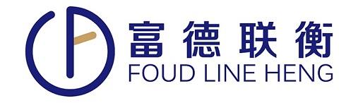 富德聯衡(武漢)投資管理有限公司