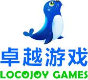 天津卓越互娛科技有限公司
