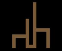 深圳浩海国际装饰设计工程有限公司
