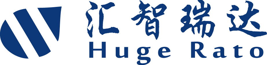 天津匯智瑞達科技有限公司