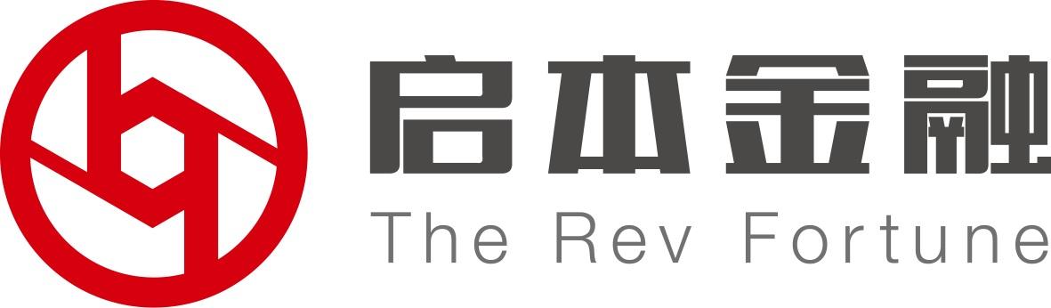 上海啟本投資管理有限公司