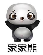 深圳市家家文化传播有限公司