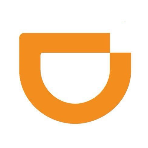 上海金稻谷信息科技有限公司