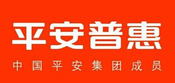 平安普惠投资咨询有限公司厦门嘉禾分公司