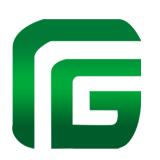 厦门果石科技有限公司