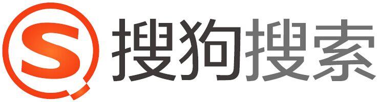 江西网联盛景数字传媒有限公司