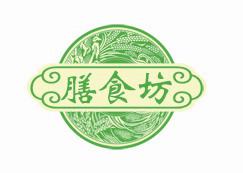 河北膳食坊生物科技有限公司