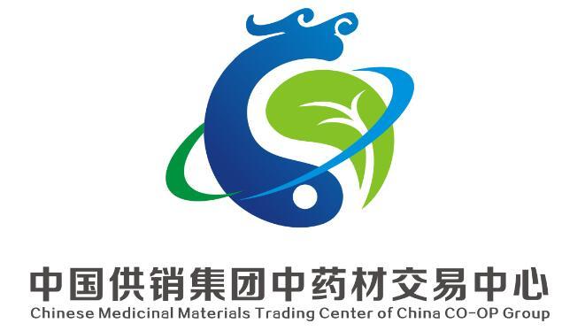 中国供销集团中药材交易中心(大连)有限公司河北分公司