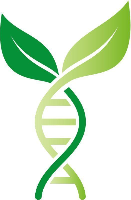 珠海信鼎生物科技有限公司
