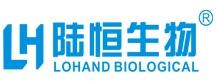 杭州陆恒生物科技有限公司