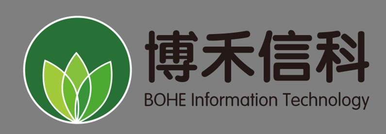 佛山博禾信息科技有限公司