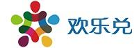 杭州亿盟网络科技有限公司