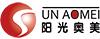 阳光奥美(天津)资产管理有限公司