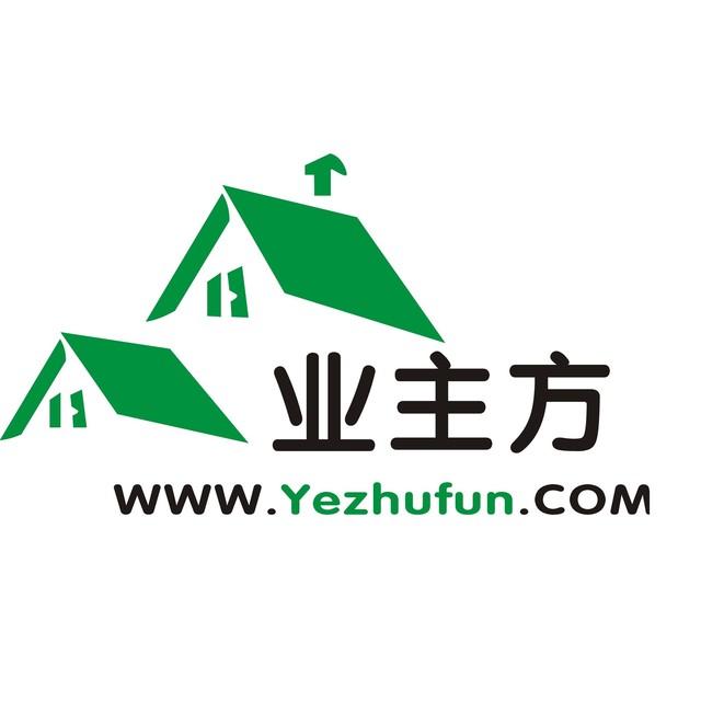 武漢業主方科技有限公司
