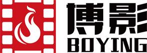 北京博影世紀文化傳播有限公司武漢分公司