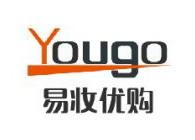 广州易妆生物科技有限责任公司