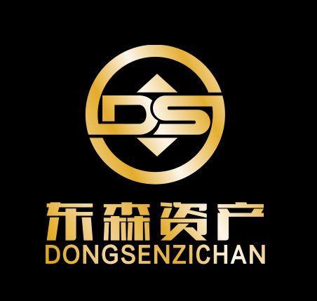 广州东森资产管理有限公司