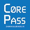 天津芯帕斯科技股份有限公司