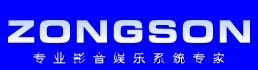 广州众声音响科技有限公司