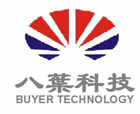 北京八叶科技股份有限公司
