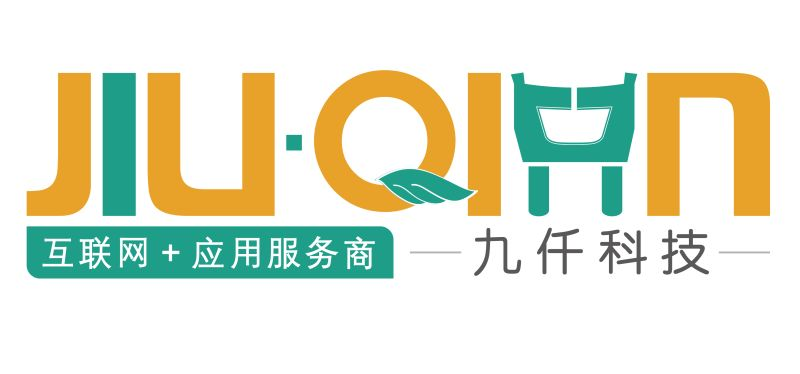 杭州九仟科技有限公司