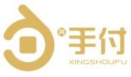杭州兴手付网络科技有限公司