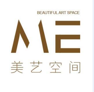 天津濱海新區美藝空間裝飾工程有限公司