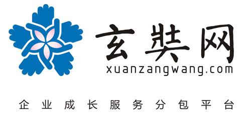 重庆玄奘网络有限公司