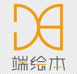 端繪本(天津)教育科技有限公司