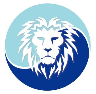 狮翱物流(深圳)有限公司