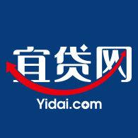 上海易贷网金融信息服务有限公司四川分公司