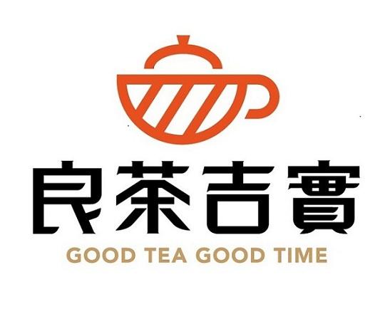 福建良茶吉实餐饮管理有限公司