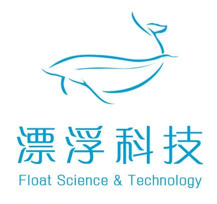 漂浮科技(天津)有限責任公司