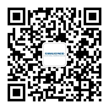 北京思瑞德医疗器械有限公司