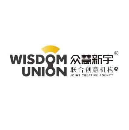 众慧新宇文化传播有限公司台州分公司