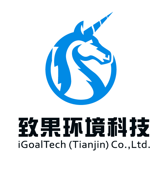 致果环境科技(天津)有限公司