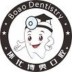 怀化博奥医疗管理有限公司