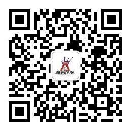 帷幕開啦展覽(長沙)有限公司