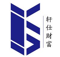 杭州轩仕投资管理有限公司