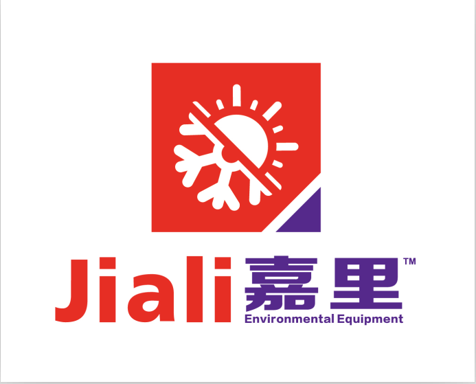 杭州嘉里环境设备有限公司