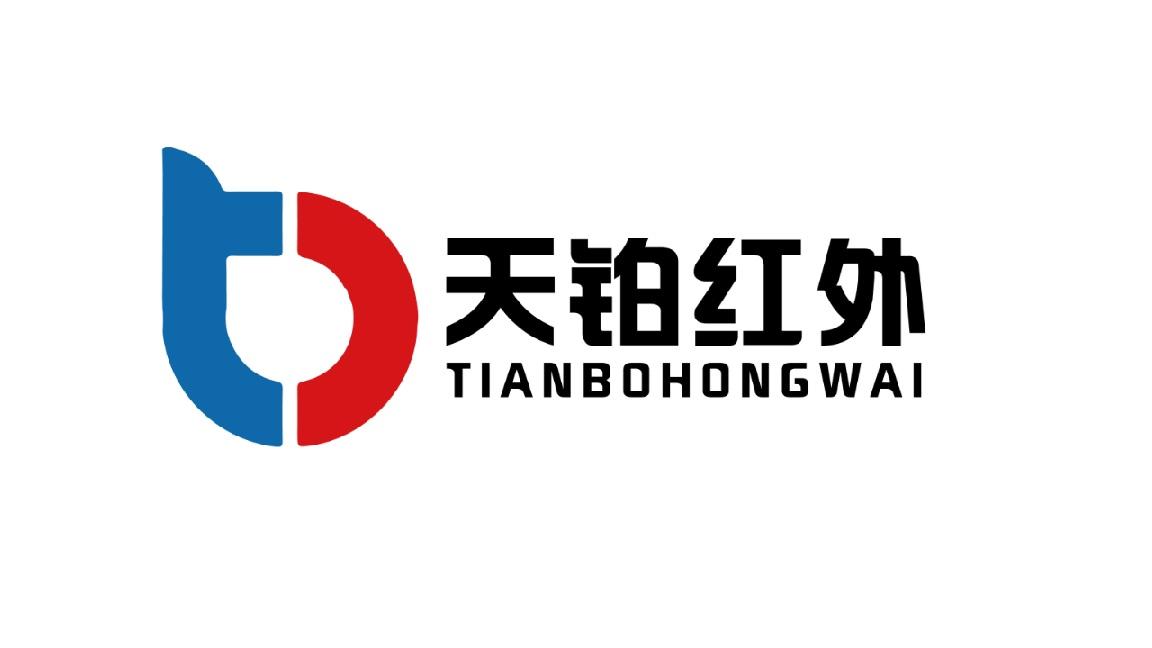 杭州天铂红外光电技术有限公司