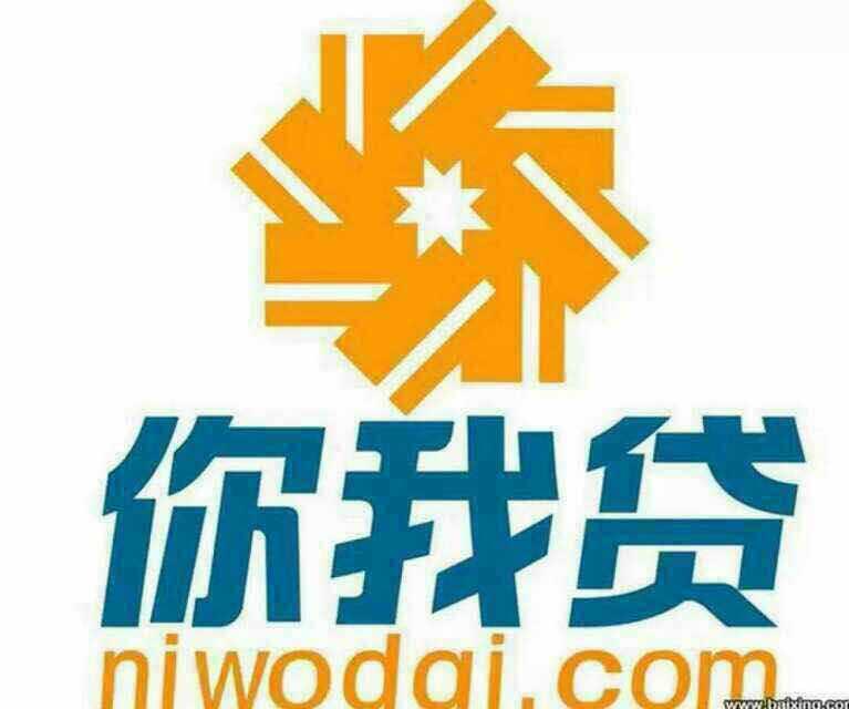 嘉银(上海)企业征信服务有限公司厦门第一分公司