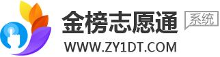 湖南豪之天信息技术有限公司