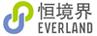 上海恒界建筑科技有限公司