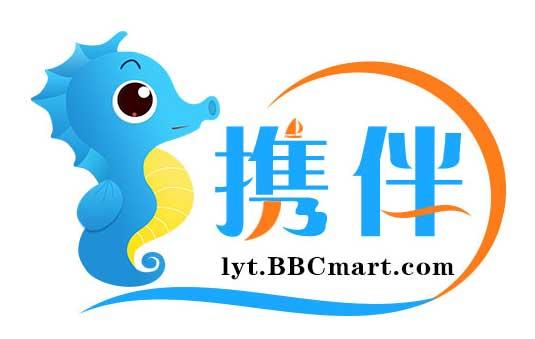 杭州携伴网络科技有限公司